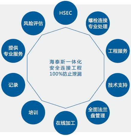 WeChat Image_20201019105145.png